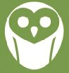 Owl Guardian Services Ltd